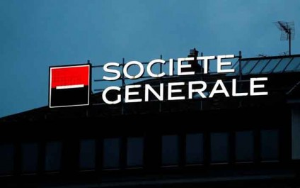 Société générale : L'heure de convaincre les investisseurs est arrivée