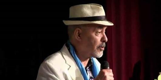 Béjaia Magnifique soirée-hommage à Djamel Allam