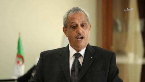 Lélébration du 1er novembre au qatar : L'inconvenance marocaine