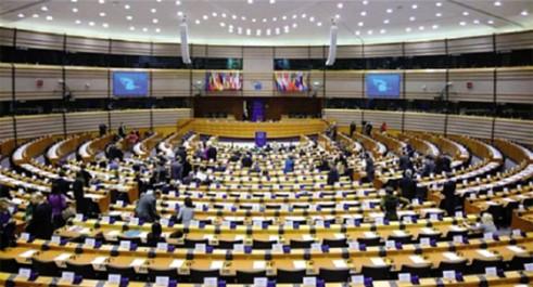 Les amis européens du Polisario se réunissent à Bruxelles