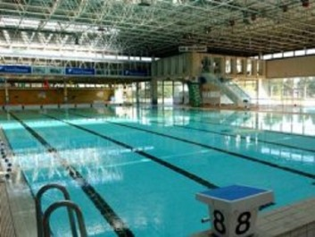 Après une année de fermeture et des aménagements: La piscine olympique de Medina Jedida opérationnelle avant la fin de l'année