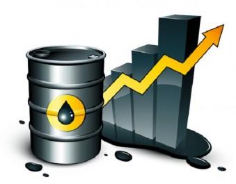 Le pétrole au plus haut depuis juillet 2015 !
