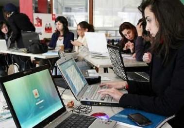 Algérie : Vers la suppression de l'obligation de publication pour les doctorants