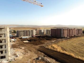 Tiaret : Les listes de 731 bénéficiaires de terrains à bâtir annulées