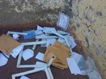 Des centres de vote fermés à Batna suite à des échauffourées entre candidats