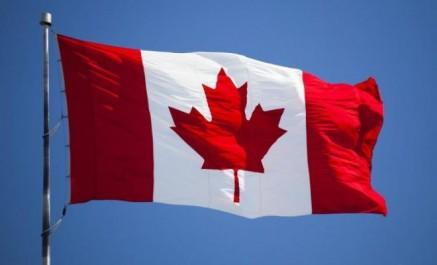 Immigration au Canada : halte à l'arnaque!