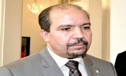 Mohamed Aïssa: »la lutte contre la pensée sectaire se fait par l'immunisation de la société»