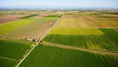 Le dossier du foncier agricole définitivement assaini courant 2018