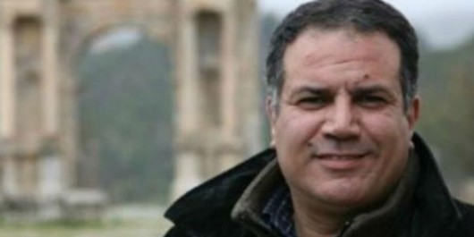 Algérie : un fixeur sera jugé pour « intelligence avec une puissance étrangère »