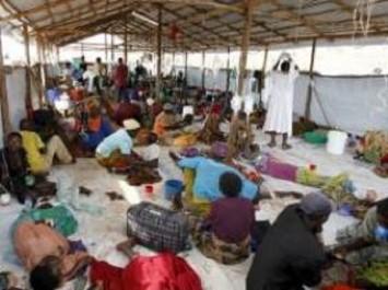 RDC : 1990 nouveaux cas de choléra enregistrés en une semaine, 50 décès Kinshasa