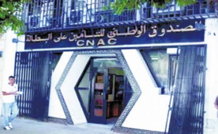 CNAC mostaganem : Remboursement de 80 millions de dinars de crédits