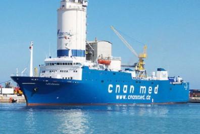 Transport des véhicules : Signature d'une convention entre CNAN-MED et son homologue turque