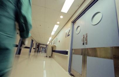 Tébessa: L'hôpital sera opérationnel quand ?