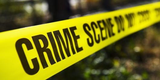 Ils tuent la victime et brûlent son cadavre : Peine capitale pour les deux auteurs