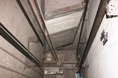 Le comité de la cité 1.063 logements dénonce: Pannes prolongées des ascenseurs et défaillances dans la gestion immobilière