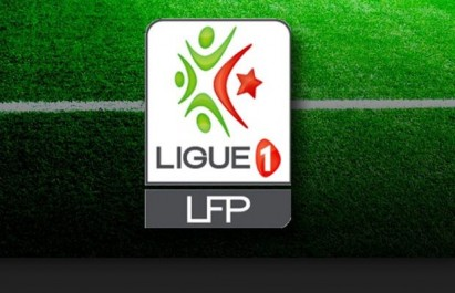 Football / Ligue 1 Mobilis (12e journée) : l'US Biskra se neutralise avec le NA Hussein Dey (0-0)