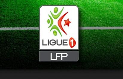 16e journée : le leader en péril à Alger, les poursuivants aux aguets