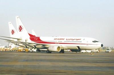 Après la fin du monopole sur le fret : Faut-il ouvrir davantage le transport aérien ?