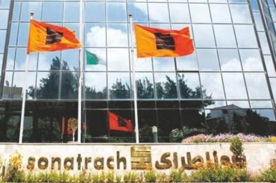 Un rassemblement est prévu devant le siège de la société la semaine prochaine : Les retraités de Sonatrach montent au créneau