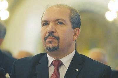 Mohamed Aïssa : l'Algérie refuse et combat les pratiques de la religion visant à cultiver la haine et la violence