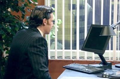 Impact de l'augmentation des droits de douane et de la tic : 40 000 emplois menacés dans la filière informatique