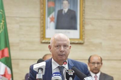 Annulation des augmentations des taxes sur les carburants : Raouïa dit non!