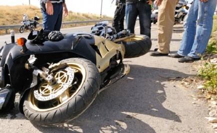 Hassi Bounif : deux motocyclistes gravement blessés dans un accident