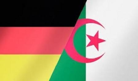 Coopération Algéro- Allemande : La formation professionnelle en ligne de mire