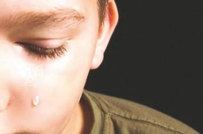 Scandale au centre pour enfants assistés  de constantine : Châtiments corporels et abus sexuels dans l'indifférence générale
