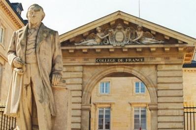 Ils sont assimilés à des personnes menacées par leurs gouvernements : Des chercheurs algériens se réfugient au Collège de France