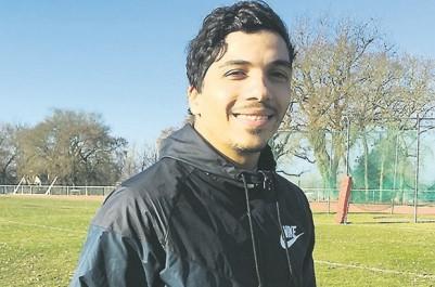 Il a perdu son père la veille d'un match important : Djamel Ouchène qualifie l'EN de rugby à la Coupe d'Afrique