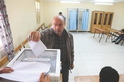 Près de 23 millions d'électeurs sont appelés aux urnes aujourd'hui aux Élections locales : l'enjeu et le contexte