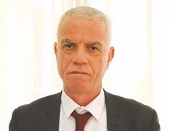 Abdellah Gueddah remplacera Zefizef lors de l'AGO de la FAF : En attendant Ould Zemirli et Koussa