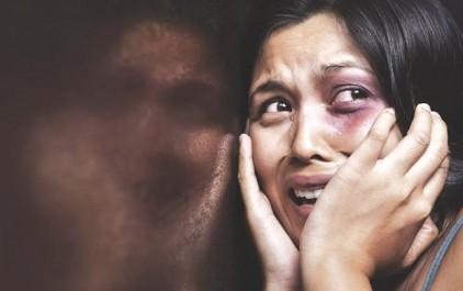 État des lieux des violences faites aux femmes