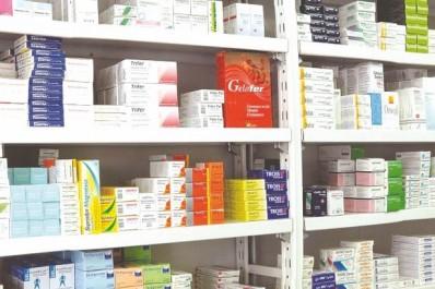Un réseau de trafiquants démantelé à Bordj Menaïel : Falsification d'ordonnances prescrivant des psychotropes