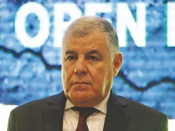Il regroupe les pays cumulant les 2/3 des réserves mondiales de gaz : Guitouni représente le président Bouteflika au Sommet de GECF