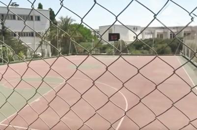 Complexe sportif universitaire de Ben Aknoun :  L'ambiguïté de son statut prive les étudiants de son exploitation