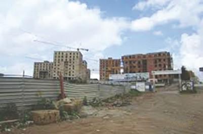 Conflit autour du passage du réseau d'assainissement à Djenane Sfari : Le promoteur cédera devant une déclaration d'utilité publique