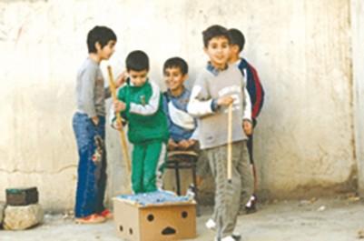 Un enfant sur 250 est atteint de la maladie cœliaque en Algérie
