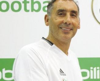 Il n'a pas apprécié les dernières décisions du staff : L'entraîneur des gardiens de but des Verts démissionnaire