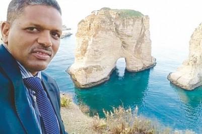 Zones d'expansion touristique : Les plans anti-détournement du ministère de tutelle