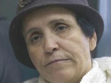 "Hadda Hzem , directrice di quotidien ""EL FADJR"" : ""L'octroi de la publicité doit être transparent"""