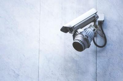 Pour superviser la circulation routière Mille caméras intelligentes à Aïn Témouchent