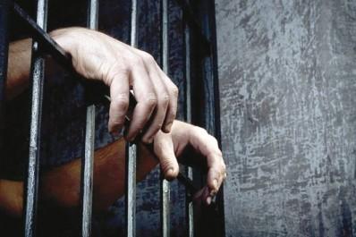 BOUIRA : Perpétuité pour le violeur d'une fillette de 10 ans
