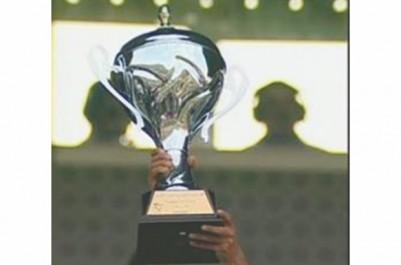 Personne ne s'en inquiète depuis sa disparition en 2008: Qui a donc pris le trophée de la JSK ?