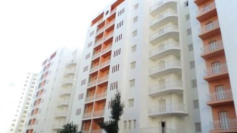 HABITAT : Vers l'attribution de 3219 logements locatifs