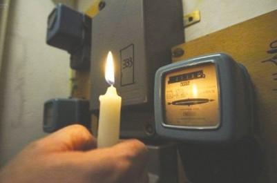 TIARET : Depuis 13 ans, 50 familles sans électricité et sans eau