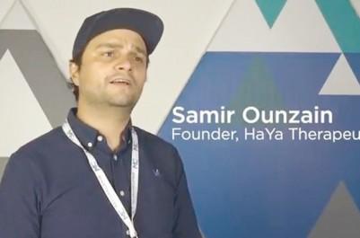 Swiss innovation forum : Une start-up algérienne primée