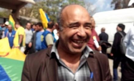 Tizi-Ouzou: l'ancien animateur du MCB Saïd Boukhari, n'est plus