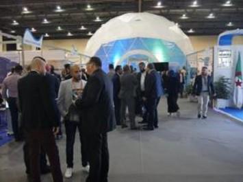 Ouverture à Alger de la Conférence sur développement économique dans le sud de la Méditerranée